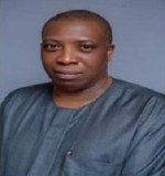 APGC Holds its 3rd AGM; Appoints Omatseyin Ayida as New Chairman; Admits Owen Omogiafo into its Board of Trustees