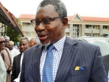 FG Targets Mining Sector to Boost Economy