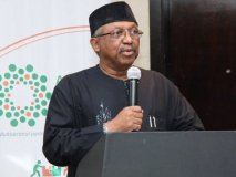 Ehanire: WHO Targeting 2bn COVID-19 Vaccines for Poor Countries