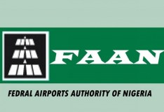 AT MMIA: FAAN CALLS FOR UNDERSTANDING OF FACILITIES CHALLENGE