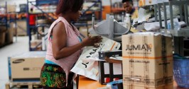COVID-19: E-commerce as a recovery conduit for SMEs