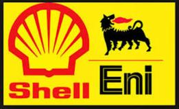 Nigeria case, Eni: Public Prosecutor's requests for conviction are completely groundless