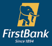 First Bank Splashes Over N17bn Loans Through its 'FirstAdvance' ToBoost Financial Inclusion Drive