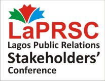 7th Lagos Public Relations Stakeholders' Conference Slate To August, 27