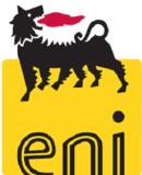 The True Story of OPL 245 - Eni Management