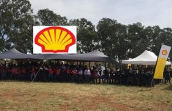SPDC Applauds community and government agencies efforts in shorten response times to incidents