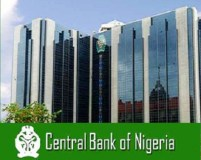 CBN Launch N200bn Family Homes Funds inline FG's social housing programme