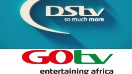 CATCH KEY OLYMPICS GAMES THIS WEEK LIVE ON DSTV AND GOTV