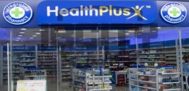Foreign Firm's Attempted Takeover Of Our Business Fraudulent - Health Plus
