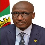 NNPC Turns to Condensates to Offset Losses from OPEC Cuts