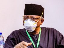 Ehanire: Nigeria Loses $2bn Annually to Medical Tourism