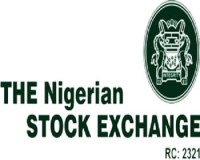 Nigerian Stock Exchange Inaugurates Its Claims Review Panel