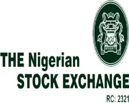NSE Emerges Africa's Best Performing Stock Exchange in January