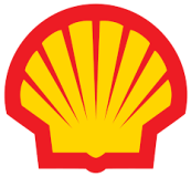 Shell Honour NCDMB, Awards Indigenous Firm Gas Pipeline Contract in Bayelsa