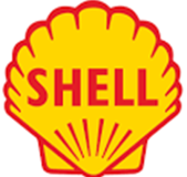 Shell offload its onshore upstream interests in Egypt to Cheiron Petroleum Corporation and Cairn Energy PLC