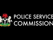PSC Dismisses ACP, Nine Police Officers over Misconduct