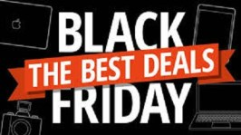 Four Tips to Buy Cheaper Products or Get Free Delivery During Black Friday