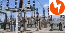 Expert urges power minister to chart new roadmap for sector