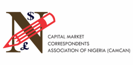 CAMCAN Gathers Capital Stakeholders To Brainstorm On Nigerian Capital Market Post COVID-19