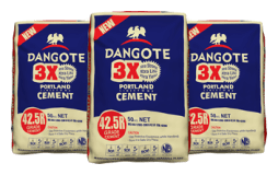 DangCem's net operating cash flow rose by 27.9% to N376.60 billion in 9months