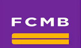 FCMB steps up support for small scale businesses
