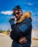 Ketchup signs with SONY ATV - new EP titled 'COLOMBIANA' Out Soon