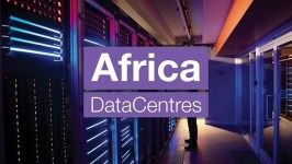 Econet Returns with a $100m Data Centre Facility Investment In Nigeria