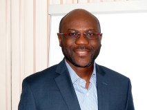 Digital technology as potential driver for growth businesses - Obaro