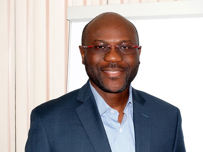 Digital technology as potential driver for growth businesses – Obaro