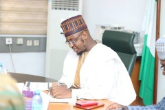 FG Approved 173 private sector Agents and 30 State Governments/Public Sector Institutions As NIN Enrollment Centres Nationwide