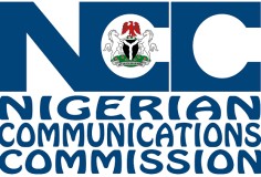 NCC Exposed 3 drafts on National Roaming Guidelines; Collocation and Infrastructure Sharing Guidelines; and Business Rules on Active Infrastructure Sharing for comments