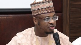 How Pantami plan will destroy entire communications industry soon; if not prevails in time-Stakeholders