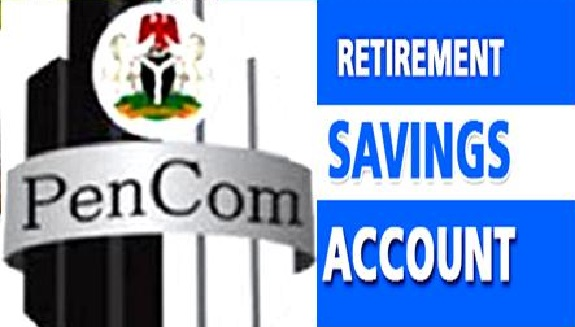 Impact of job losses on pension fund as RSA withdrawal hits N14.97bn in 10 months