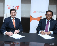Seplat enter Crude Oil Purchase Agreement to boost domestic petrol refinery in Nigeria