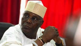 Atiku Abubakar offload his stakes in Integrated Logistics Services Nigeria Limited