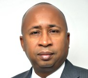 CSCS seek continue collaboration in consolidating mutual course of deepening Nigerian Capital Market