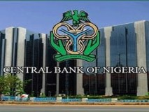 InfraCorp: CBN extends deadline for expression of interest