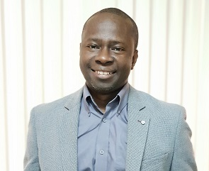Atanda charges Nigerianyouths to develop the much needed capacity to accelerate economic growth