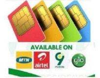 FG gives 8 more weeks to ongoing NIN integration exercise with SIM