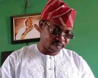 Court Orders Detention of Oyo PDP Leader over Aborode's Death