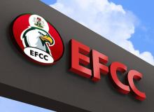 EFCC threatens MDA chiefs with arrest, recovers looted N1bn