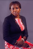 """""""Jumia promotes equality as every opinion counts irrespective of gender"""" - Ajagunna"""