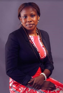 """""""Jumia promotes equality as every opinion counts irrespective of gender"""" – Ajagunna"""