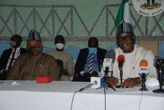 Son Partners Benue State Government To Grow Micro, Small And Medium Enterprises