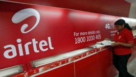 Airtel Africa Raise $200m Fund to invest in mobile money business at $2.65b