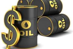 Oil Price Rebounds to $66 Ahead of OPEC Meeting