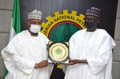 NNPC Reasures Kebbi State of Commitment to biofuels Project