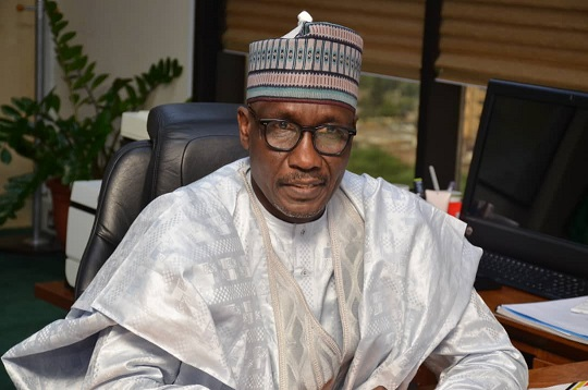 PIA: NNPC will cease to exist within six months, says Mele Kyari