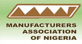 MAN Introduce Fire side chat with GPCE atthe high-level roundtable on industrialization in Africa