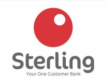 Sterling Bank launches mobile PoS solution